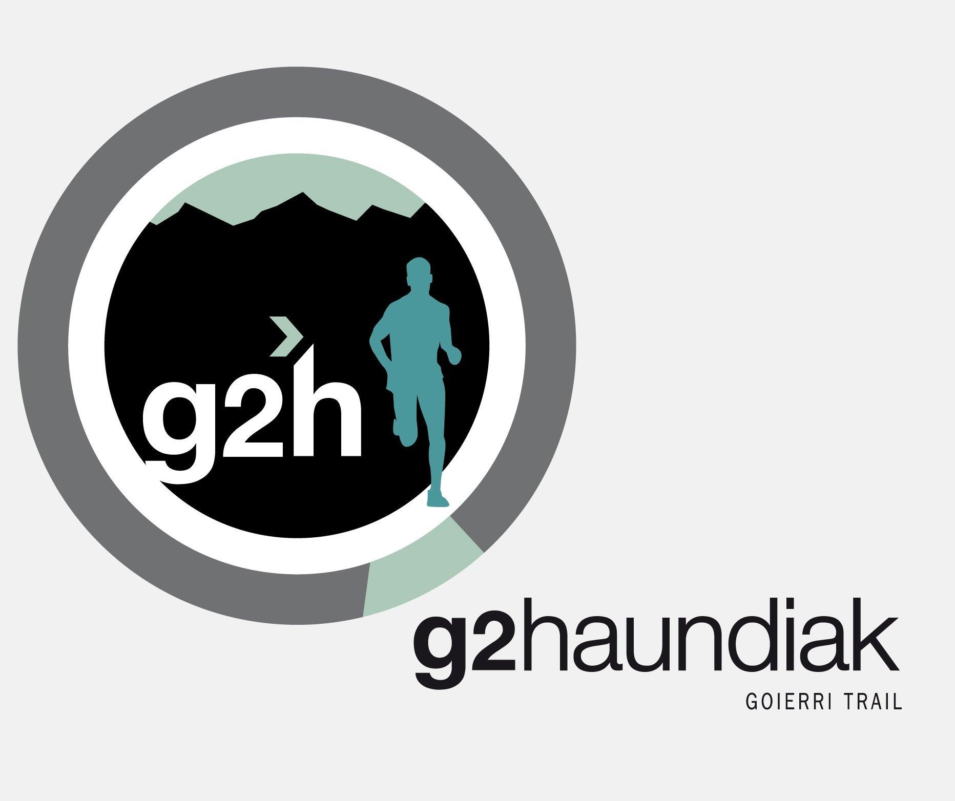 G2Haundiak