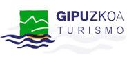 logo_turismo-c