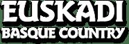 x65-logo-turismo-euskadi-es-eu