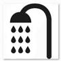 dutxak