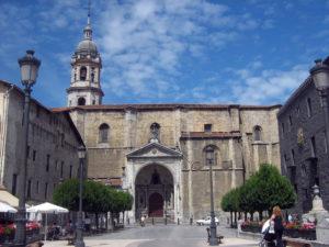 Iglesia_de_Santa_Maria_la_Real_Azkoitia