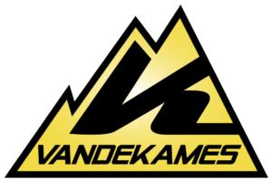 logo Vandekames