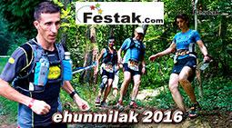 Festak.com - argazkiak