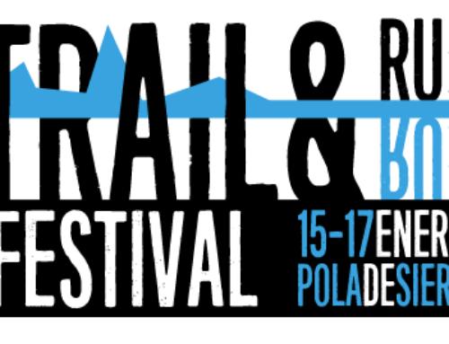"""Ehunmilak,  1go """"Trail&Run Festival""""en izango da"""