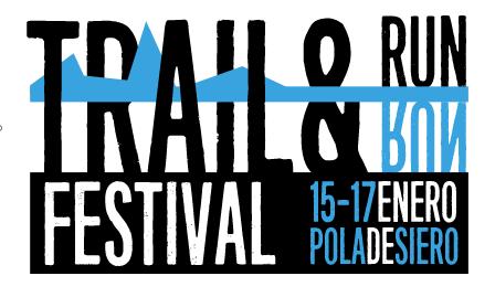 trail-run-festival