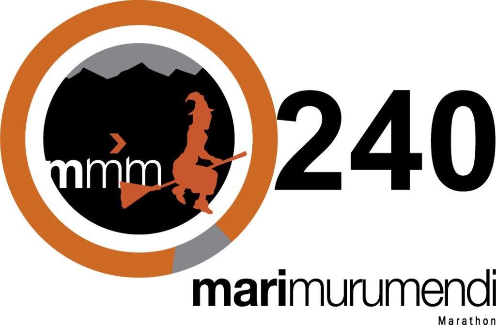 marimurumendi-kupoa-240