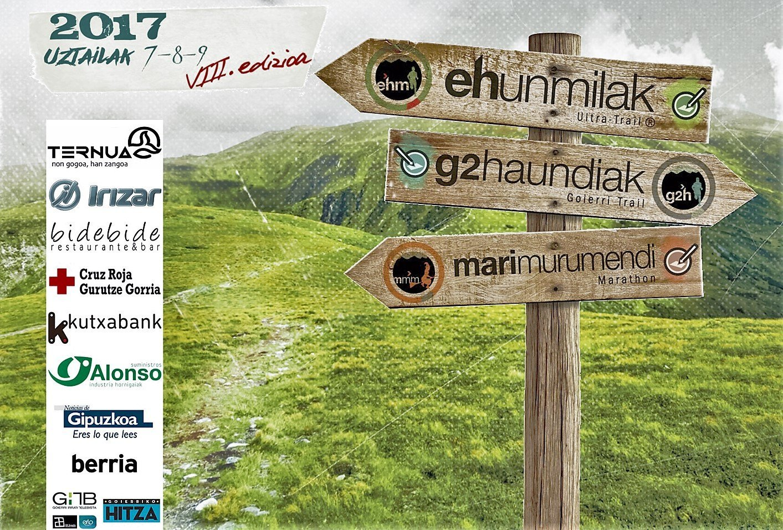 ehunmilak-2017-logo