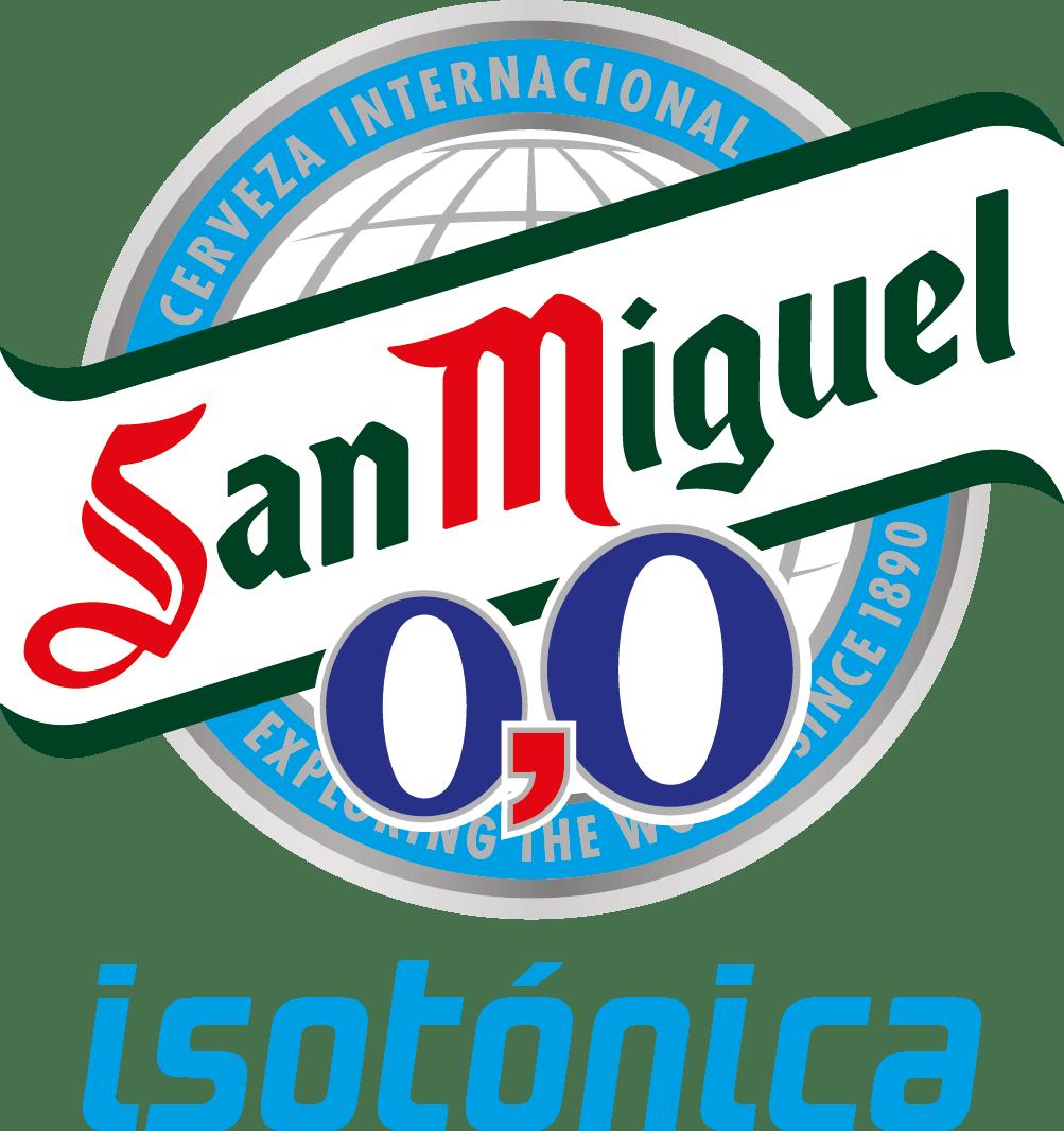 SM00_ISO_LOGO_CMYK