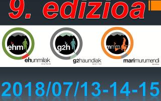 IXedizioa_ehunmilak_datak