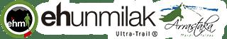 ehunmilak UltraTrail – G2H – MMM Logo