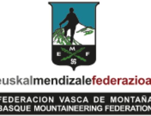 La prueba ehunmilak, será campeonato ultra-trail® de Euskal Herria 2018