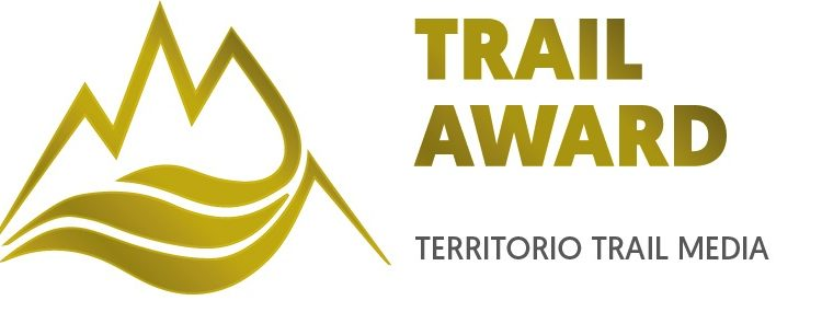 Trail Awards Territorio Trail Media